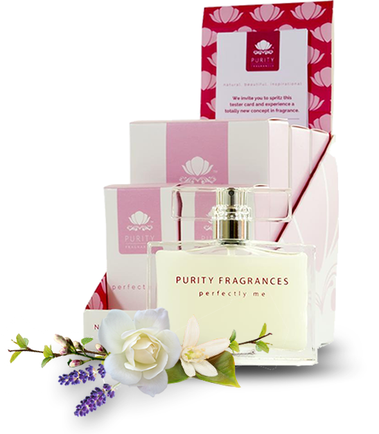 ourfragrance