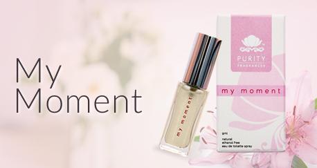 my_moment_9